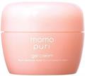 Momo Puri Gel Cream
