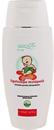 natural-skin-ligetszepe-testapolo-150-ml-biolas-png