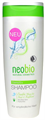 Neobio Sensitiv Sampon