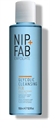 Nip + Fab Glycolic Cleansing Fix