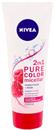nivea-pure-color-micellas-hajkuras9-png