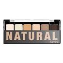 nyx-natural-szemhejfestek-paletta-jpg