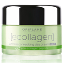 oriflame-ecollagen-ranctalanito-nappali-krem-light-png