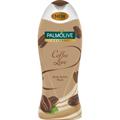 Palmolive Gourmet Coffee Love Krémtusfürdő