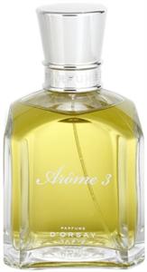 Parfums D'Orsay Arôme 3 EDT