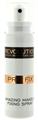 MakeUp Revolution Pro Fix Amazing Makeup Fixing Spray