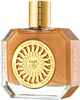 Radiant Le Parfum Radiant For Her Fragrance Body Oil Csillámos Testolaj