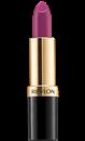 revlon-super-lustrous-lipstick-png