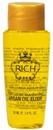 rich-pure-luxury-rejuvenating-argan-oil-elixirs9-png