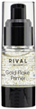 Rival De Loop Gold Flake Primer