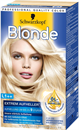 schwarzkopf-blonde-l1-extrem-aufhellers9-png