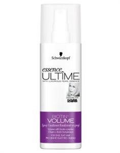 Schwarzkopf Essence Ultime Spray Balzsam Biotin+Volume