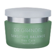 Dr.Grandel Sensitive Balance Day Care