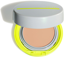 shiseido-sports-bb-compact-spf-50s9-png