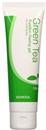 sidmool-green-tea-peeling-gels9-png