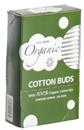 Simply Gentle Organic Organikus Fültisztító Pálca