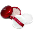 SK-II Facial Treatment Advanced Protect Porpúder