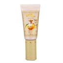 skinfood-peach-sake-pore-bb-cream-spf-20-pa-jpg