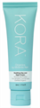 KORA Organics Smoothing Day And Night Cream