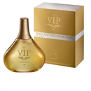spirit-vip-for-women-jpg