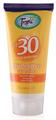 Sun Tropic Naptej SPF30