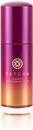tatcha-violet-c-brightening-serum-20-vitamin-c-10-ahas9-png