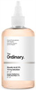 the-ordinary-glycolic-acid-7-toning-solutions9-png