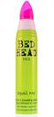tigi-bed-head-spoil-me---simito-spray-png