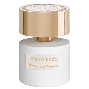 Tiziana Terenzi Andromeda EDP
