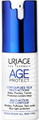 Uriage Age Protect Multi-Action Eye Contour Szemránckrém