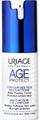 Uriage Age Protect Multi-Action Eye Contour Szemránckrém