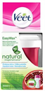 veet-easy-wax-natural-inspirations-gyanta-patron-erzekeny-borres-png
