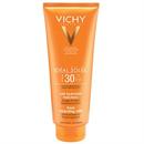vichy-ideal-soleil-napvedo-tej-arcra-es-testre-spf30s9-png