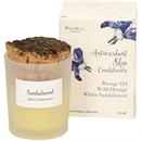 white-witch-antioxidans-borkondicionalos-jpg