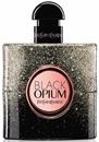 yves-saint-laurent-black-opium-sparkle-clashs9-png