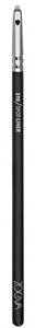 Zoeva 310 Spot Liner