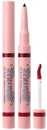 3-concept-eyes-studio-velvet-cream-lip-pencils9-png