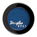 absolute-douglas-eyes-png