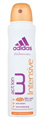 Adidas Action 3 Intensive Deo Spray
