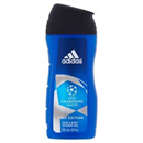 adidas-uefa-champions-league-star-edition-tusfurdo-sampons-jpg