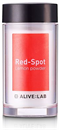 alive-lab-red-spot-lemon-powders9-png