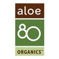 Aloe 80