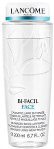 Lancôme Bi-Facil Face Makeup Remover