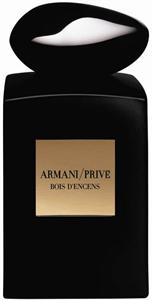 Armani Prive Bois D'encens
