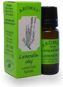 Aromax Lavandinolaj