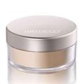 Artdeco Mineral Powder Foundation-Mineral Por Állagú Alapozó