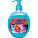 aveo-bali-lotus-folyekony-szappans-jpg