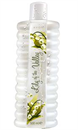 Avon Habfürdő Gyöngyvirágillattal