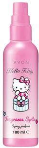 Avon Hello Kitty Illatpermet