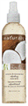 Avon Naturals Kókuszdió és Citromfű Frissítő Testpermet